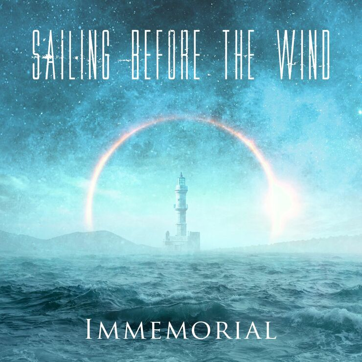 metalcore-aus-japan-sailing-before-the-wind