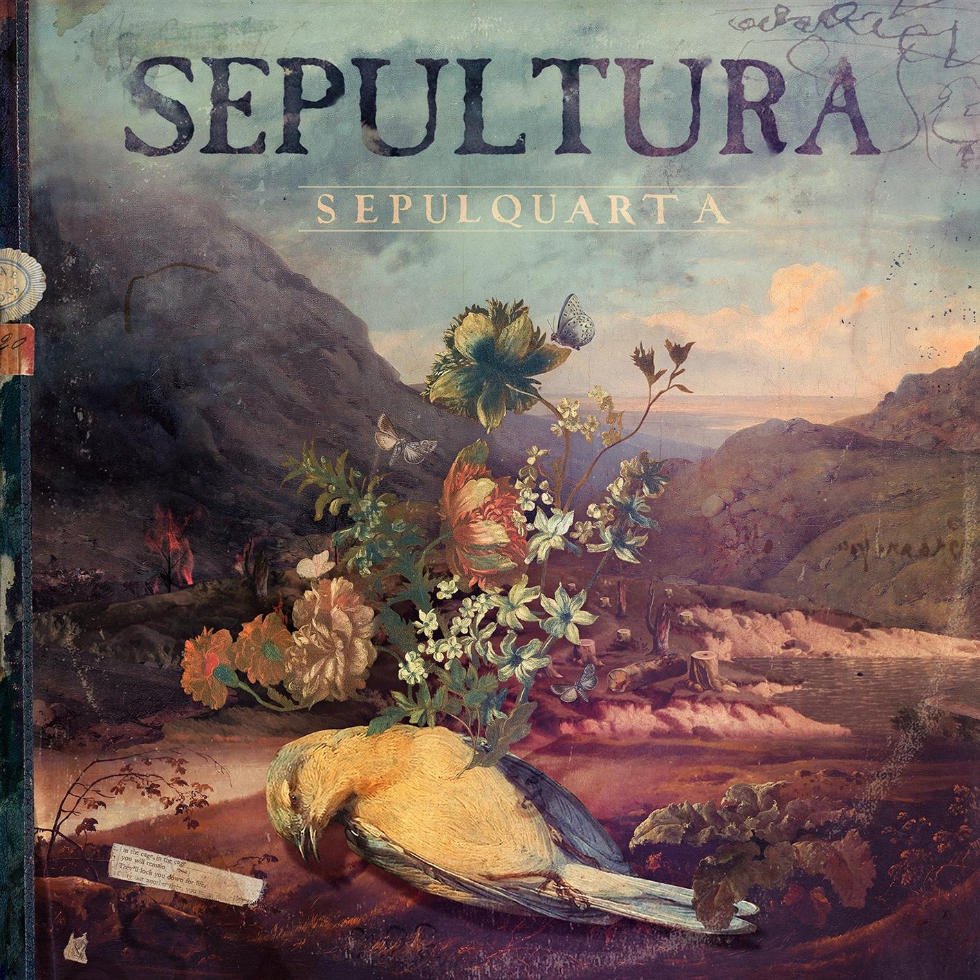 sepultura-sepulquarta-ein-album-review