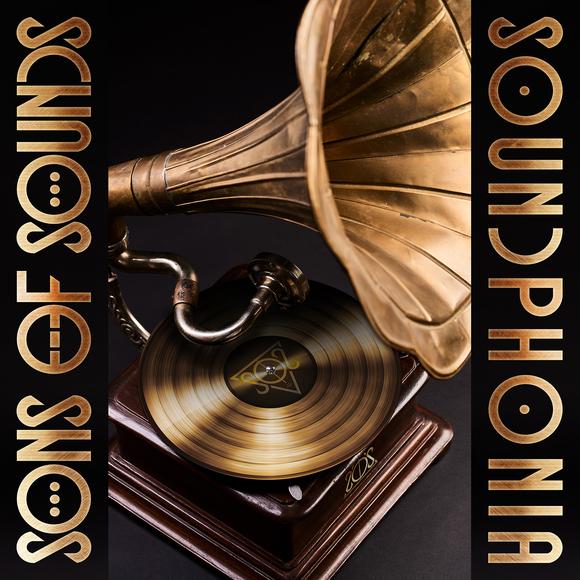 progressiv-rocker-sons-of-sounds-mit-neuer-single-video