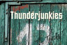 boertmens-thunderjunkies-ep-review-gewinnspiel