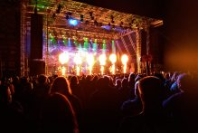rock-castle-open-air-2021-xxl-reportage-festival-review