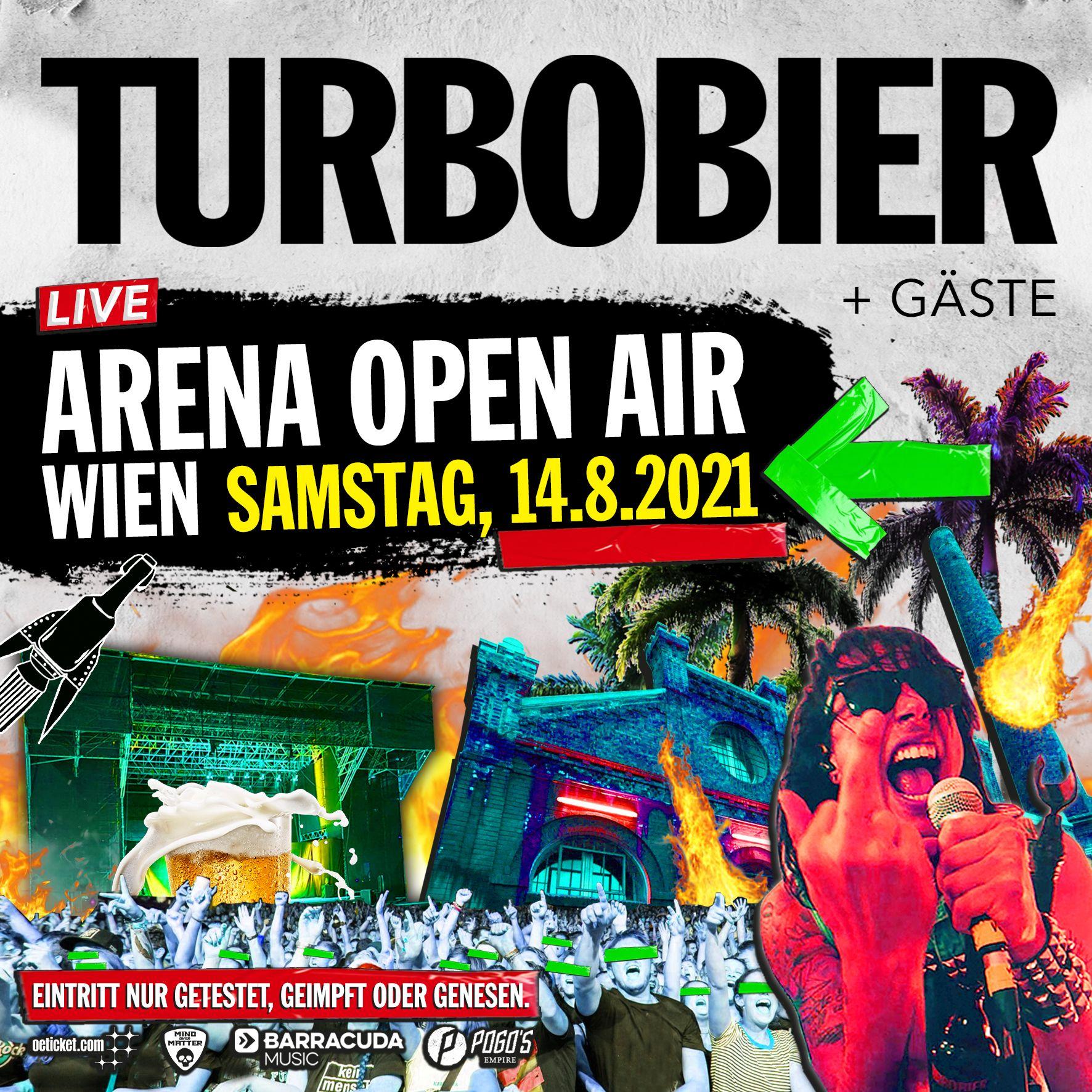 turbobier-fronter-greift-vor-festival-zur-impfspritze