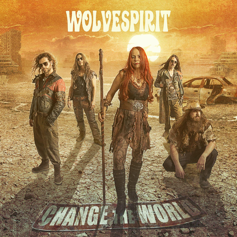 wolvespirit-neues-video-und-termin-fuer-neues-album-steht