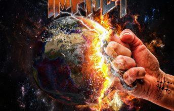 impact-initial-impact-ein-album-review
