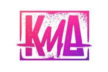 keep-me-alive-vibe-single-vorstellung