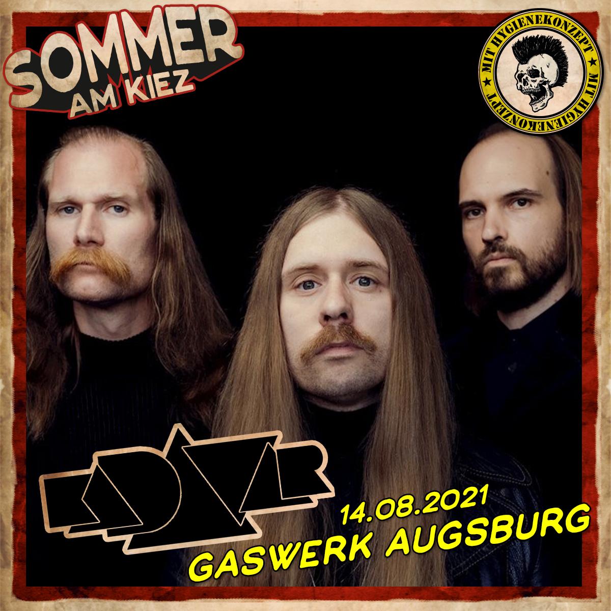 kadavar-beim-sommer-am-kiez-in-augsburg