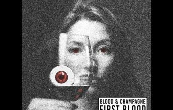 blood-and-champagne-first-blood-ein-ep-review