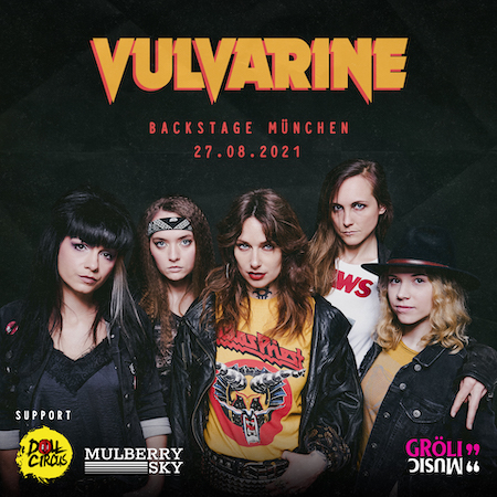 vulvarine-doll-circus-mulberry-sky-am-12-august-im-backstage-muenchen