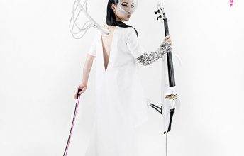 tina-guo-dies-irae-ein-album-review