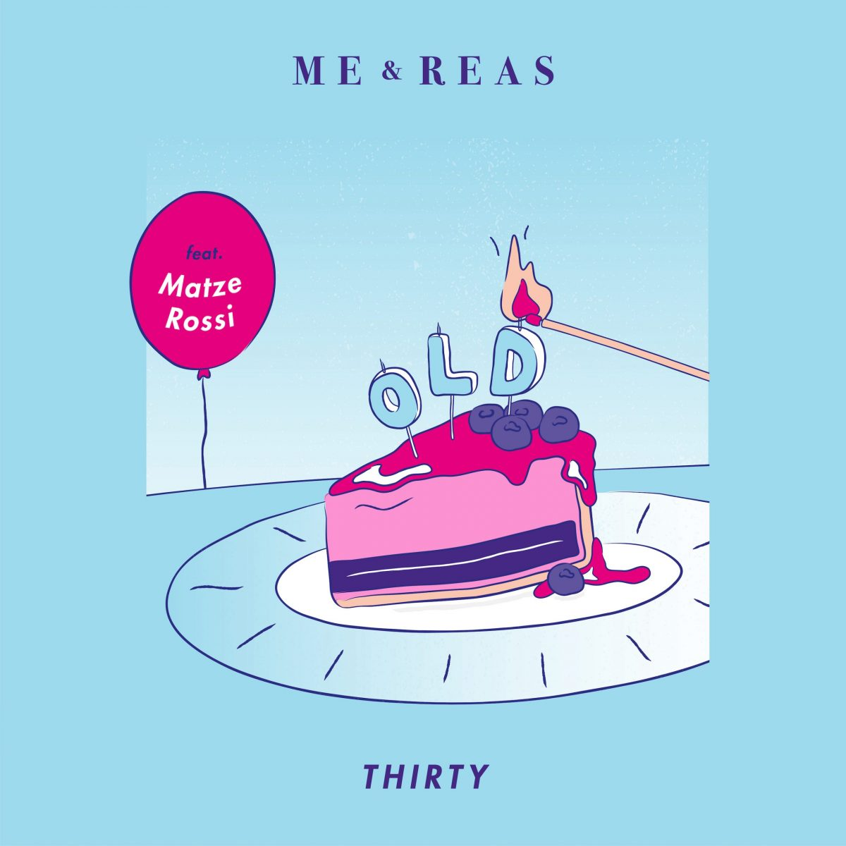 me-reas-thirty-feat-matze-rossi-video-premiere