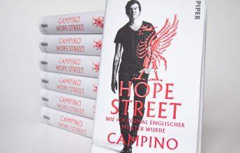 campino-hope-street-wie-ich-einmal-englischer-meister-wurde-ab-30-09-21-auch-als-taschenbuch-buchrezension