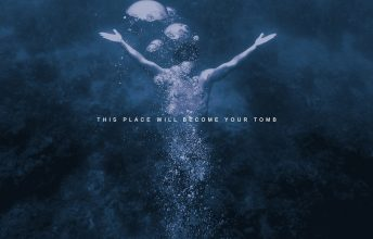 sleep-token-this-place-will-become-your-tomb-masken-und-melancholie-album-review