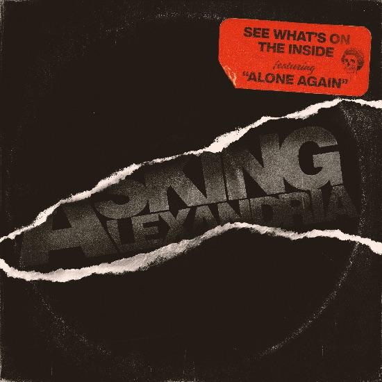 asking-alexandria-mit-erstem-musikvideo-aus-kommendem-album