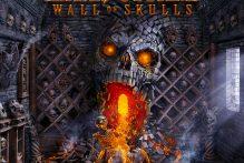 brainstorm-wall-of-skulls-ein-album-review