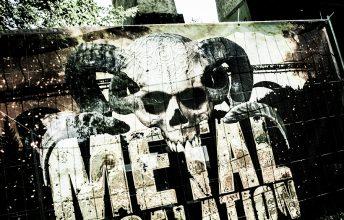 metal-escalation-das-metalfestival-von-fans-fuer-fans-reportage-interview