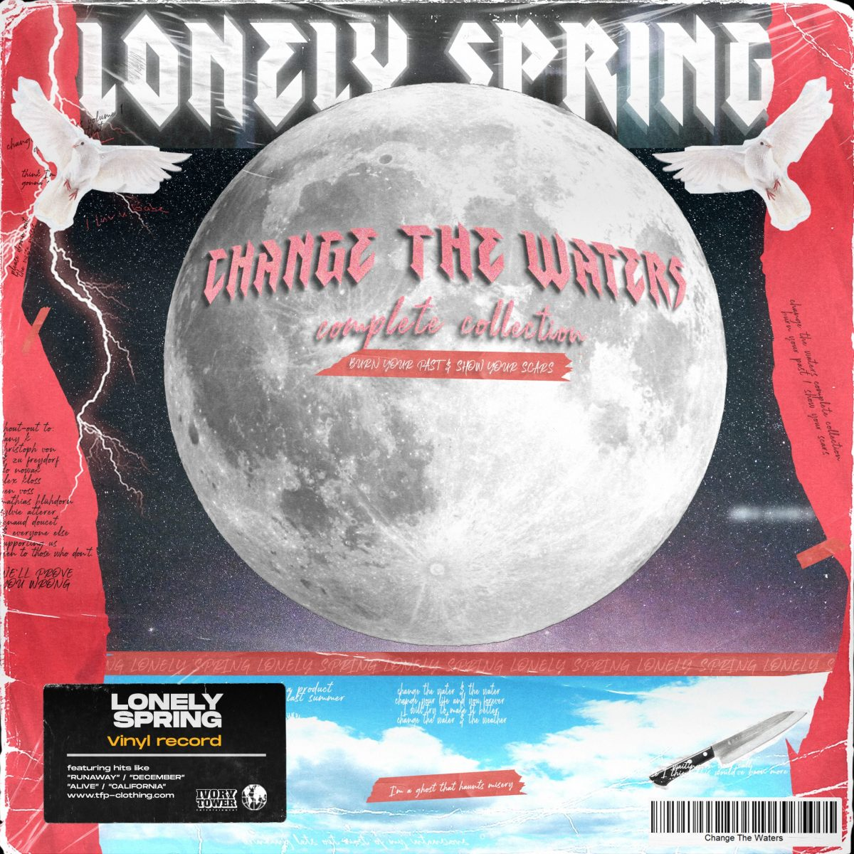 lonely-spring-change-the-waters-album-review
