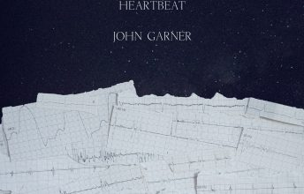 john-garner-heartbeat-single-review