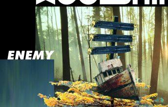woodship-mit-neuer-single-am-start