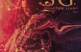gus-g-quantum-leap-news