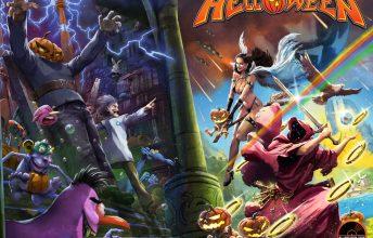 helloween-arbeitet-mit-incendium-fuer-comicbuch-und-action-figuren-zusammen