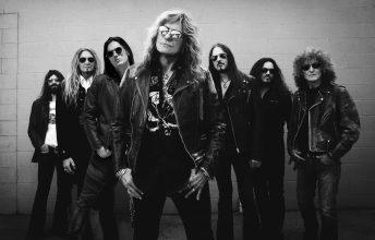 whitesnake-2022-live-in-deutschland-farewell-world-tour-fuehrt-sie-nach-oberhausen-und-muenchen