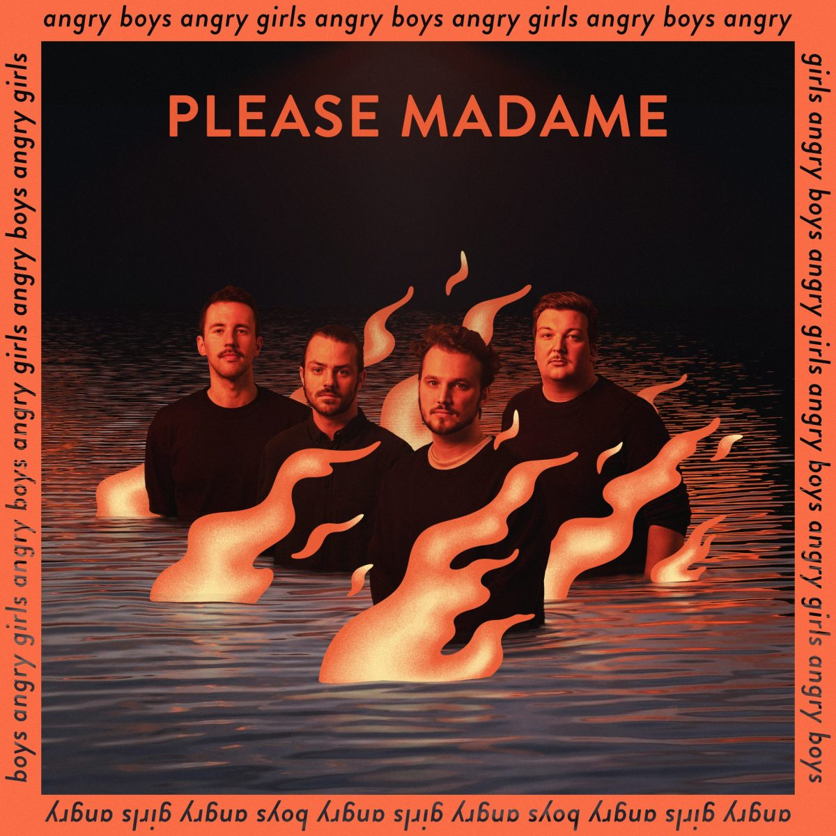 please-madame-angry-boys-angry-girls-album-review