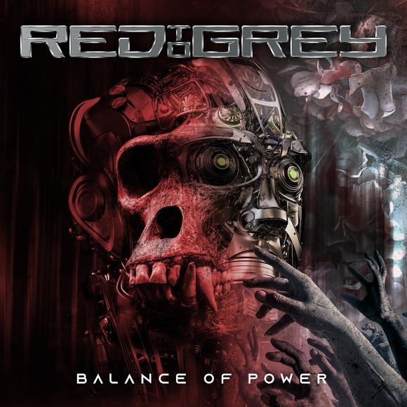red-to-grey-geben-erste-details-zum-neuen-album-bekannt