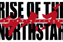 rise-of-the-northstar-mit-live-video-zu-again-and-again