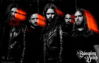 progressive-band-sweeping-death-mit-neuem-musikvideo-zu-the-world-as-will