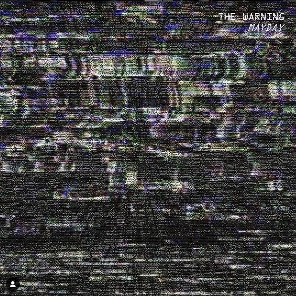 schwestern-trio-the-warning-neue-ep-mayday-erscheint-am-8-10