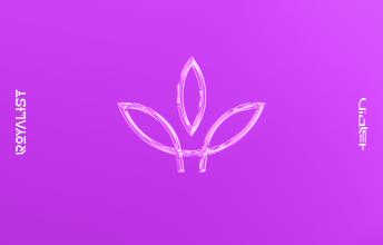 royalist-violet-album-review