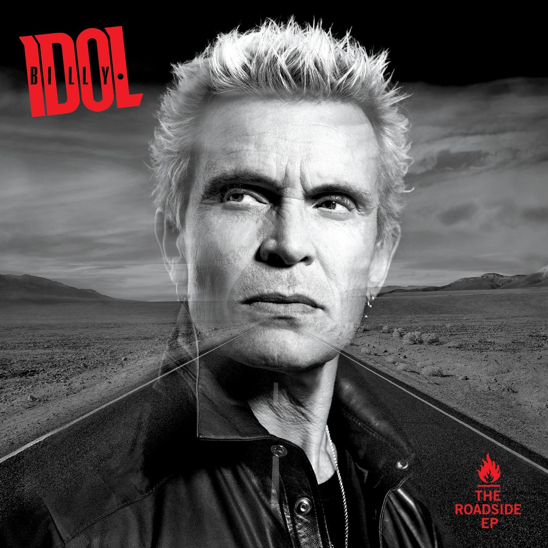 billy-idol-the-roadside-ep-ein-vernichtendes-review