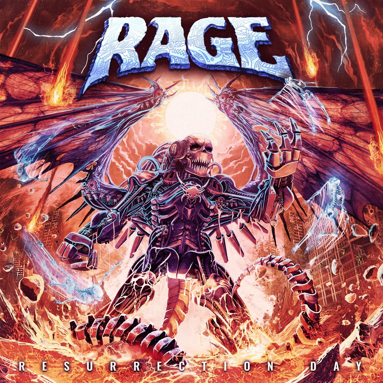 rage-resurrection-day-ein-album-review