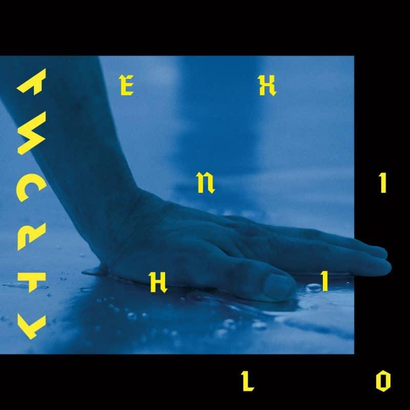 khroma-ex-nihilo-jetzt-wird-geballert-album-review