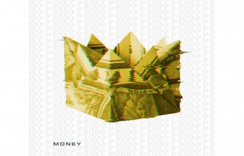 rooftop-sailors-money-single-review