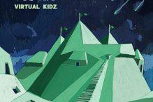 fewjar-virtual-kidz-feat-marti-fischer-video-premiere