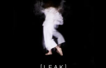 leak-wall-video-premiere