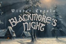 blackmores-night-deluxe-edition-von-winter-carols-im-november