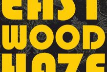 eastwood-haze-love-is-a-thief-cd-review