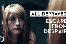 all-depraved-praesentieren-ihr-neues-video-bandvorstellung-interview