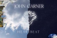 john-garner-heartbeat-album-review