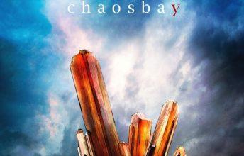 chaosbay-veroeffentlichen-neue-single-und-video-y