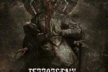 terrorstahl-schweigen-ein-ep-review