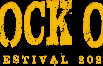 knockout-festival-2021-findet-am-11-dezember-in-karlsruhe-findet-statt-powerwolf-sind-als-headliner-bestaetigt