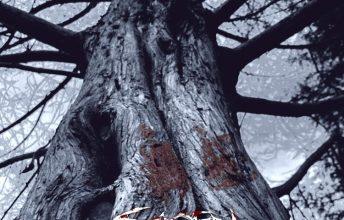 extreme-metal-band-sagen-mit-neuem-musikvideo-vom-kommendem-album