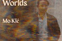 mo-kle-parallel-worlds-single-vorstellung