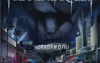 ice-nine-kills-welcome-to-horrorwood-the-silver-scream-2-album-review