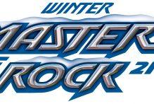 winter-masters-of-rock-2021