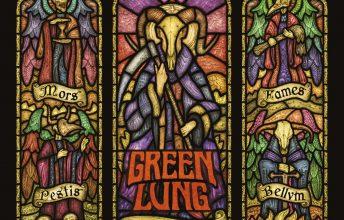 green-lung-black-harvest-ein-album-review