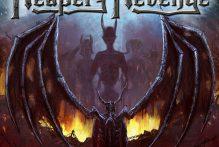 reapers-revenge-veroeffentlichen-versus